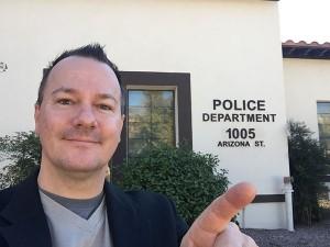 Boulder City and Henderson Bail Bonds