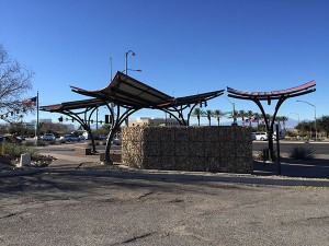 Henderson Bail Bonds Nevada